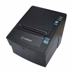 Direct Thermal Paper - Receipt Printer Wholesale Trader from Indore