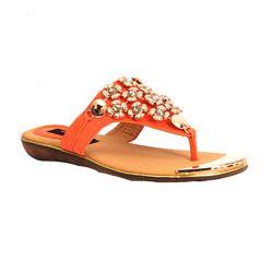 Ladies Slippers In Agra Uttar Pradesh Women Slippers