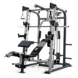 Gym Machine At Best Price In India
