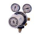 医疗气体调节器