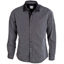 Party Wear Men's Shirts