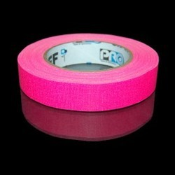 HHV Security Colour Tapes, Packaging Type: Standard