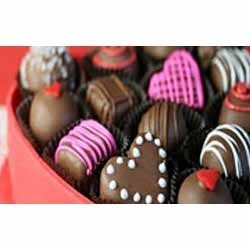 Cake Making Classes In Ghaziabad : Chocolate Making Classes in India