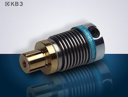 Couplings For Encoder