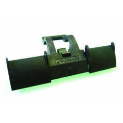 Carbon Fiber Cradle