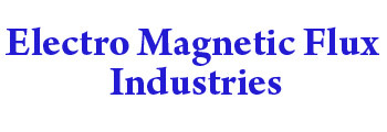 Electro Magnetic Flux Industries