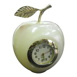 Marble Apple Watch