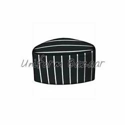 Chef Apparel Hats- Ccaps-15