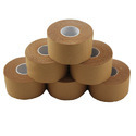 Box Strapping Roll