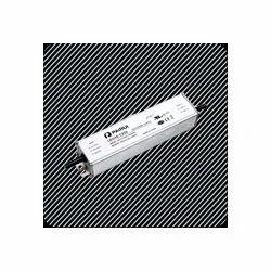 Pairui LG Series LED Driver Module