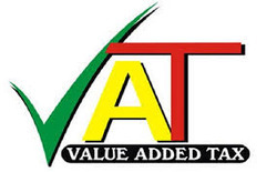 Value Added Tax Services/ Sales Tax Services