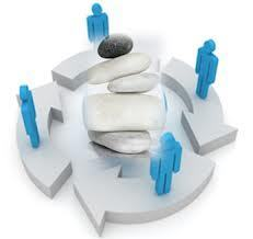 Finance Management Service