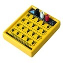 Capacitance Decade Box