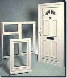 Doors & Windows Partition