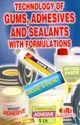 Books on Gum Formulations