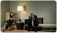 Psychiatrist Services