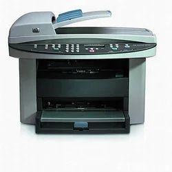 Calender Printing Service