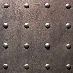 Metal Rivet Suppliers Manufacturers Amp Dealers In Indore