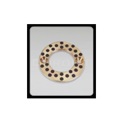 Copper Thrust Washer