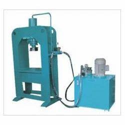 Block Making Machine In Rajkot ब्लॉक मशीन मशीन राजकोट