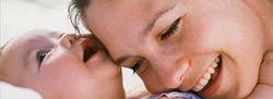Ayurvedic Infertility Clinic. Natural Fertility