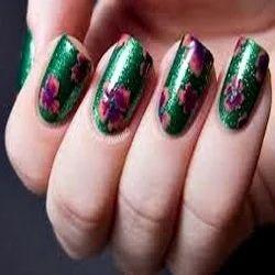 Nail Art Designer Services