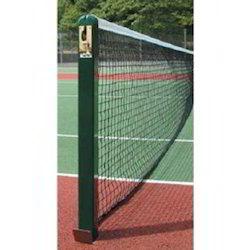 Tennis Post