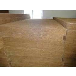 Coir Sheet Manufacturers Suppliers Amp Wholesalers