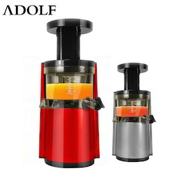 Juice Maker Suppliers Manufacturers Amp Traders In India