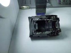 Digital Camera Repairing