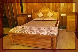 Kabani Room Facility