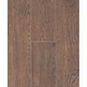 Muskeet  Wooden Flooring