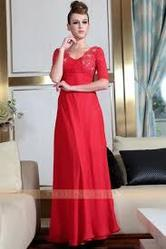 Evening Wear Gowns And Dresses