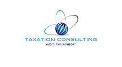 Taxation Consulting