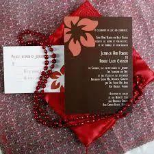 Unique Wedding Invitation Cards Kolkata Designer Boxes Kolkata