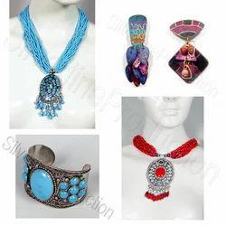 Art Jewellry