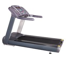 Novafit Commercial Treadmill