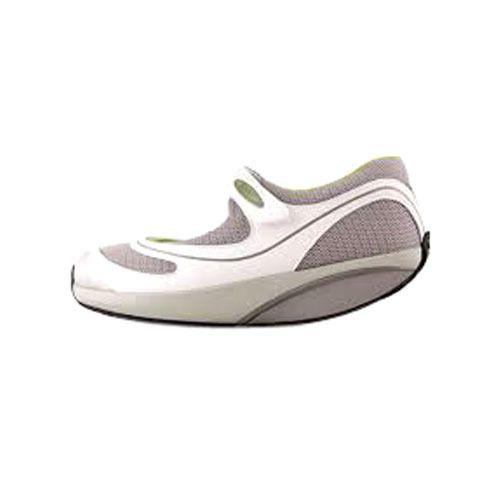 0682d44abb Orthopedic Shoes in Mumbai, आर्थोपेडिक जूते, मुंबई, Maharashtra | Get  Latest Price from Suppliers of Orthopedic Shoes in Mumbai