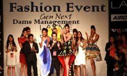 Fashion Show Events