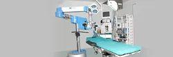 Neuro Surgery Service