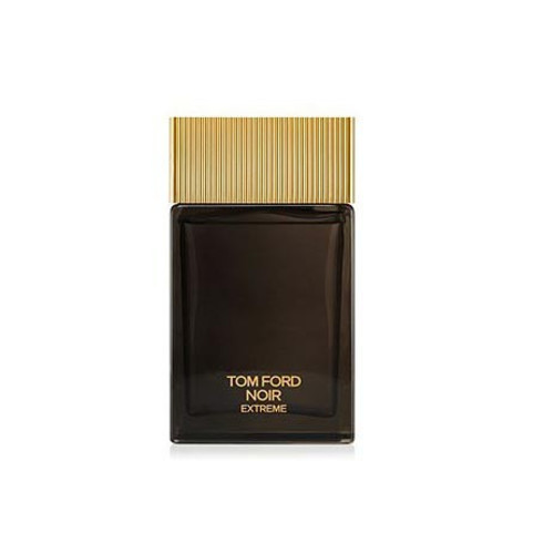 tom ford noir extreme for men 100ml edp perfume male. Black Bedroom Furniture Sets. Home Design Ideas