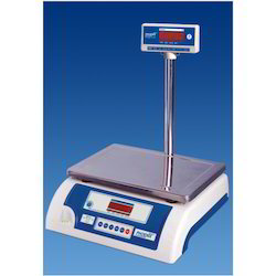 Automatic Weighing Machines