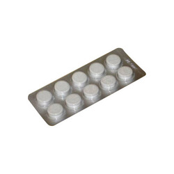 650 Mg Paracetamol Tablet