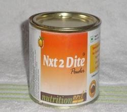 NXT 2 Dite Powder