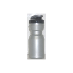 Sachin Bottle Hard with High Flow Cap