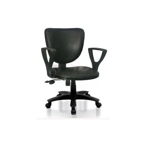 Small Workstation Chairs