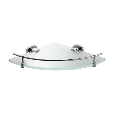 Acrylic Shelf End Corner At Rs 150 Piece Chandni Chowk Delhi