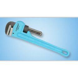 Heavy Duty Pipe Wrench