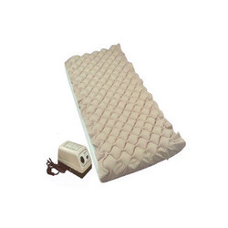 airbed bed sore cure system infi
