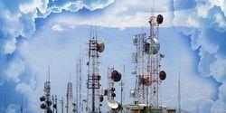 Telecom Survey Tools